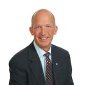 Dean Weissman