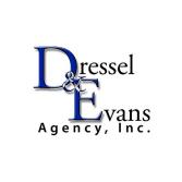 Dressel & Evans Agency, Inc.