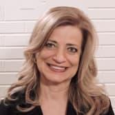 Susan Wainfor