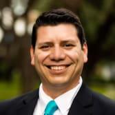 Joseph Cortez