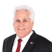 Joel Gabrelow