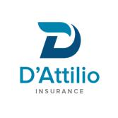 D'Attilio Insurance Agency