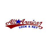 All American Lock And Key