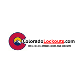 ColoradoLockouts.com