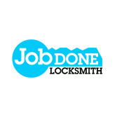 Job Done Locksmith