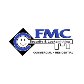 FMC Lock & Key Inc