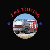 Vehicle Towing Company