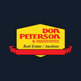 Don Peterson and Associates Real Estate