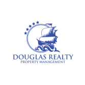 Douglas Realty Lehigh Acres