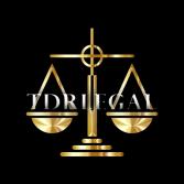 TDRLEGAL