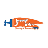 Dynamic Colors Inc