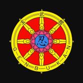 GOKURAKU DOJO USA