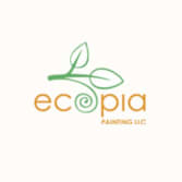 Ecopia Painting LLC