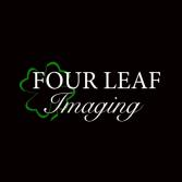 Four Leaf Imaging