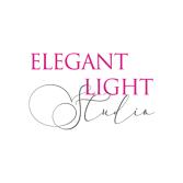 Elegant Light Studio