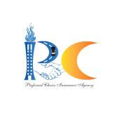 Preferred Choice Insurance Agency