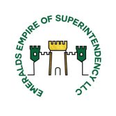 Emeralds Empire of Superintendency LLC