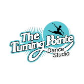The Turning Pointe Dance Studio