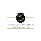 Harrison & Medlin, PC