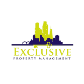 Exclusive Property Management