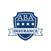 ABA Insurance Agency