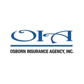 Osborn Insurance Agency