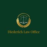 Diederich Law Office