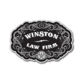 The Winston Law Firm