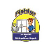Fishler Locksmith