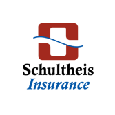 Schultheis Insurance