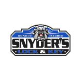 Snyder's Lock & Key Co.
