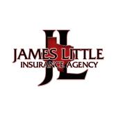 James Little Agency