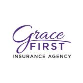 Grace First Insurance Agency