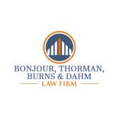 Bonjour, Thorman, Burns & Dahm