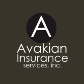 Avakian Insurance Services, Inc.
