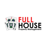 Full House Property Management, LLC