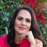 Jennifer Almeida-Gelles