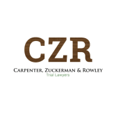 Carpenter, Zuckerman & Rowley