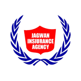 Jagwan Insurance Agency