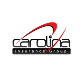 Carolina Insurance Group