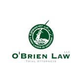 O'Brien Law