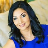 Shivani Dallas