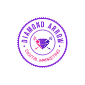 Diamond Arrow Media