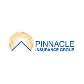 Pinnacle Insurance Group