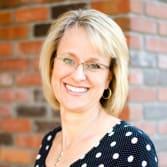 Cathy Swann