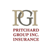 Pritchard Group Insurance