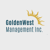 GoldenWest Management Inc.