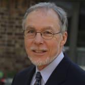 Gary Lindenberger