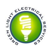 Green Light Electrical Services