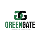 GreenGate Property Management, Inc.
